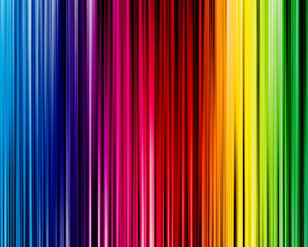 Los colores curan hermes am rica - Colores para la concentracion ...