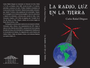 Laradio_COVER-BOOK.indd