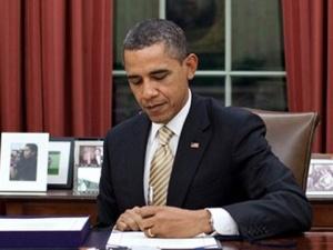 obama-firmando20121230