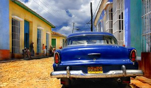 Calle-de-Cuba