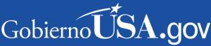 Logo_Gobierno