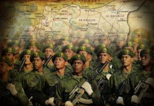 soldados-cubanos-siria1