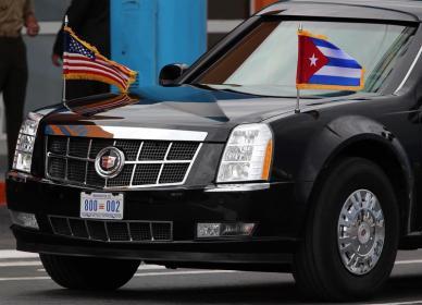 Obama-recorre-La-Habana.-EFE